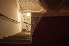 foto_apartmany_fiserka_24